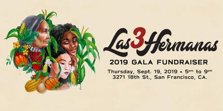 2019 Mission Housing Gala Fundraiser tickets