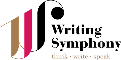Fall Writing Program Open House tickets