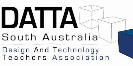 Non - Members Ticket - DATTA  SA - Week 5 T3 2019 tickets