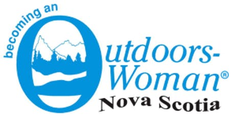 Becoming an Outdoors Woman NS Workshop, Fall 2019 tickets