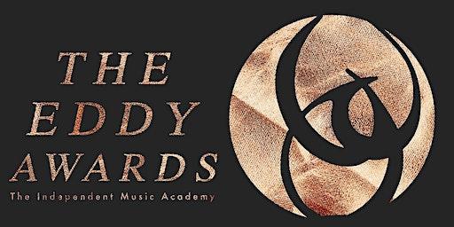 THE EDDY AWARDS 2020