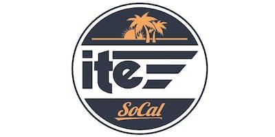 ITE SoCal Sponsorship 2019-2020