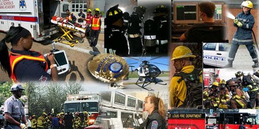 Treating First-Responders and Military with EMDR Therapy Foundations for Effective EMDR Treatment