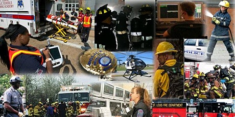 Treating First-Responders and Military with EMDR Therapy Foundations for Effective EMDR Treatment tickets