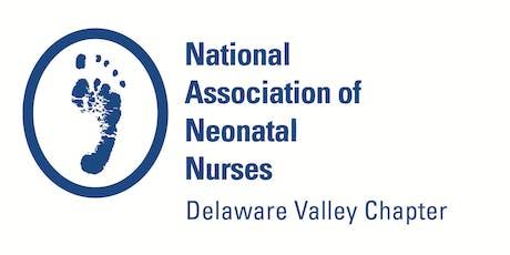 DVANN Fall Conference - Neonatology Head to Toe tickets