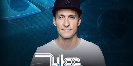 Labor Day Weekend Complimentary Guest List for DJ Vice at OMNIA San Diego tickets