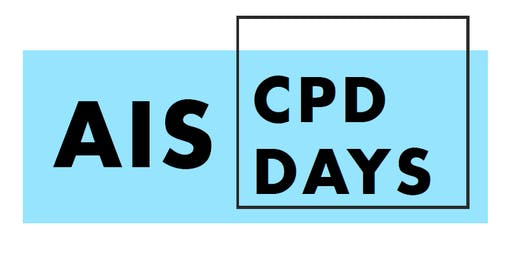AIS CPD DAY - CANBERRA
