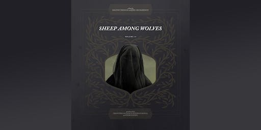 Sheep Among Wolves 2