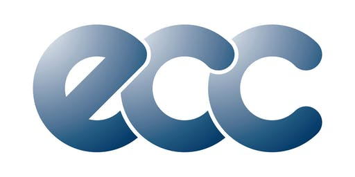 ECC Ontario August 2019 - Vape Industry Trade Show & Expo