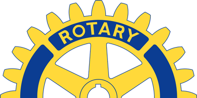 Gilroy After Hours Rotary Charter Night
