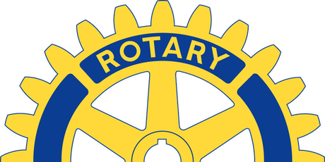 Gilroy After Hours Rotary Charter Night tickets