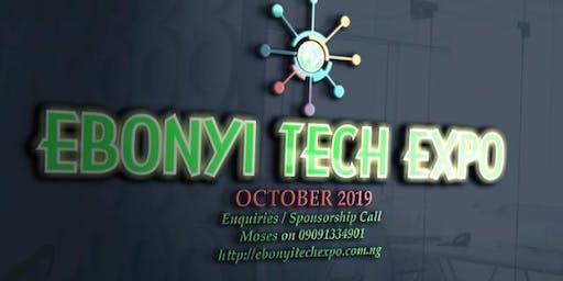 Ebonyi Tech Expo 2019