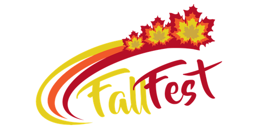 FallFest Ottawa