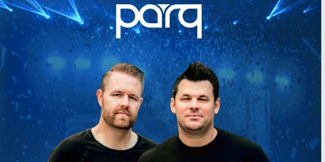 Labor Day Weekend Complimentary Guest List for Roadhouse at Parq Nightclub!  tickets