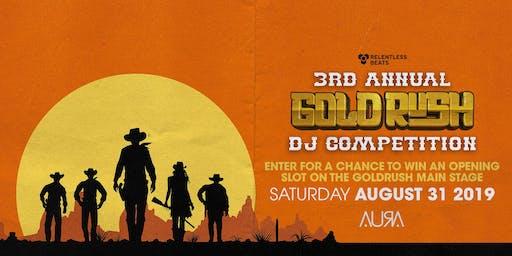Phoenix, AZ Competition Events | Eventbrite