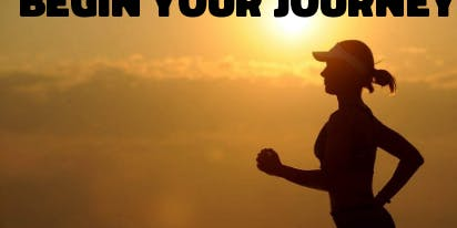 NYC Running Group For Beginners Free