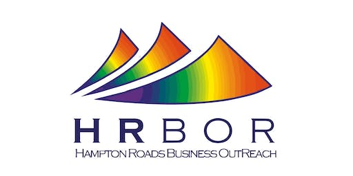 HRBOR Open Networking Event