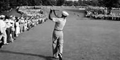 Cardinal O'Hara Golf Classic 2019