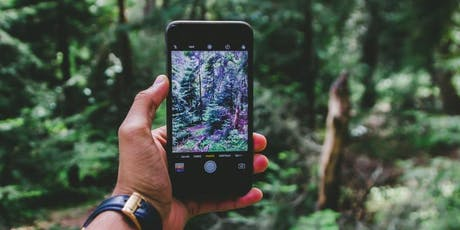 iPhone Secrets and Tips For Taking The Best Pictures! tickets