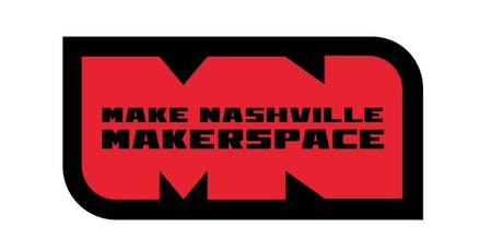 Make Nashville New Member Orientation - Wednesdays at 6:30pm tickets