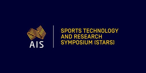 Sports Technology and Applied Research Symposium (STARS)