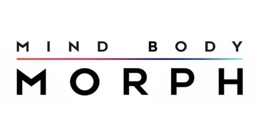 Morph Experience Purpose