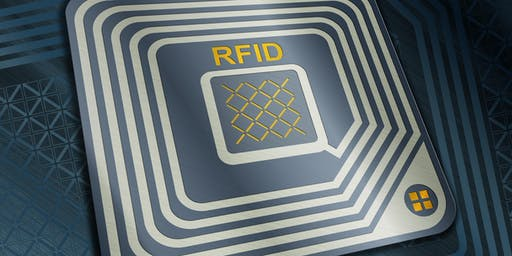 Learn the basics of RFID and EPC technologies - Melbourne