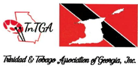 57th Anniversary of the Independence of Trinidad and Tobago Scholarship Awards Dinner and Dance tickets