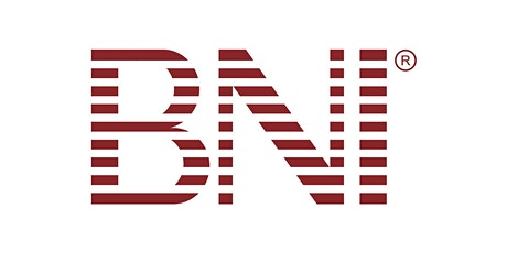 BNI Riverside - Business Networking Brisbane tickets