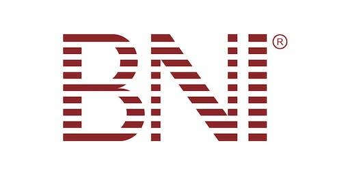 BNI Riverside - Business Networking Brisbane