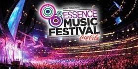 Essence Festival 2020 Packages.Eventos De Essence Festival Weekend Pass En Nueva Orleans