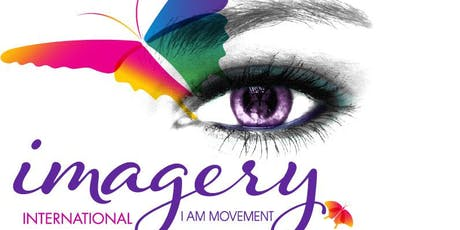 IMAGERY Intl. Women's Empower-Lunch tickets