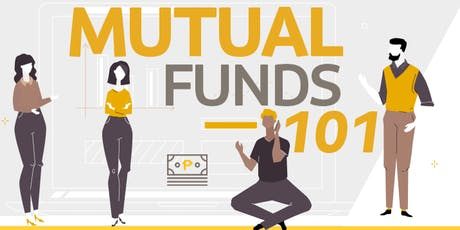 Mutual Funds 101 Seminar tickets