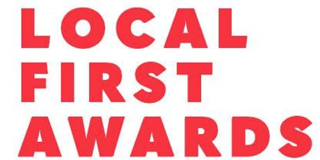 Local First Awards 2019 | Hosted by WUSA9 Anchor, Lesli Foster tickets