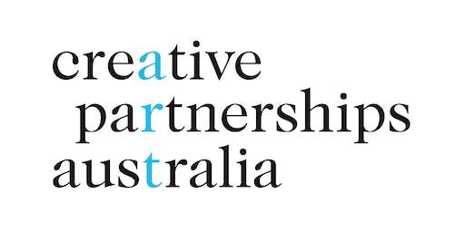 The Fundamentals of Arts Fundraising | Perth