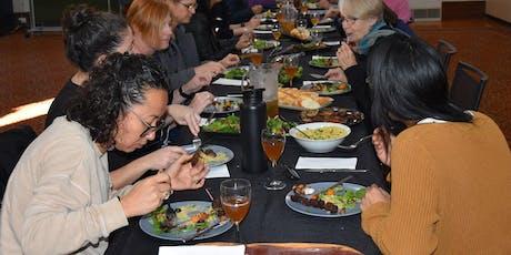 Aboriginal Bush Food Experience tickets