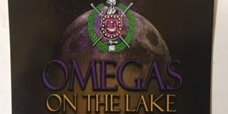 Omegas On The Lake