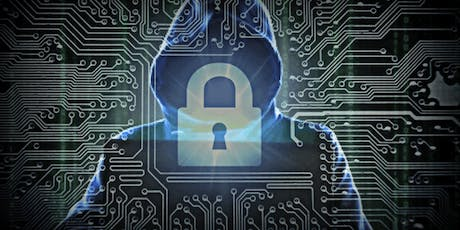 Cyber Security 2 Days Virtual Live Training in Ghent tickets