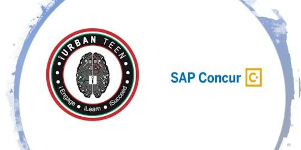 iUrban Teen Day at SAP Concur Tickets, Wed, Aug 28, 2019 at 10:00 AM