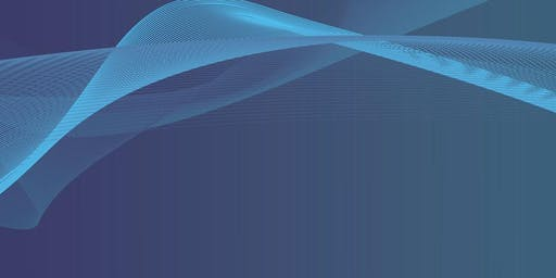 5G & Beyond: Perspectives on URLLC