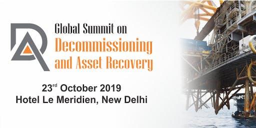New Delhi, India Conference Events | Eventbrite