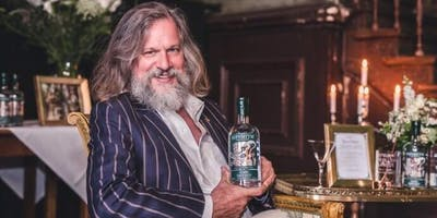 Sipsmith Gin Cocktail Masterclass