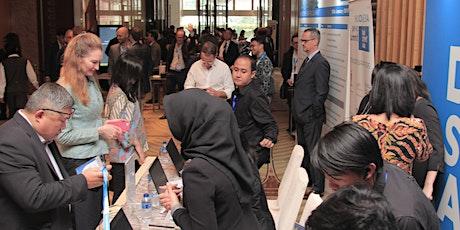Indonesia PE-VC Summit 2020 tickets
