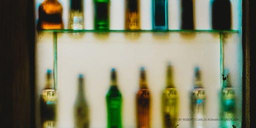 17th Dangerous Consumptions Colloquium
