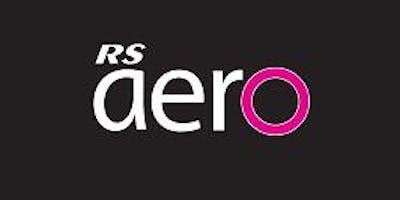RS Aero come'n'try, South Australia