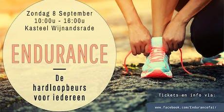 Endurance billets