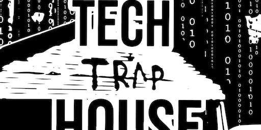 Oakland, CA Trap Art Events | Eventbrite
