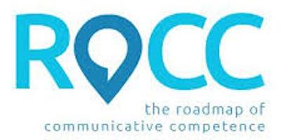 ROCC Training