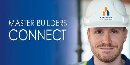 Master Builders Connect
