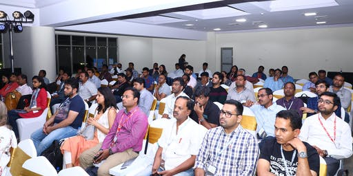 How startups can leverage the Cloud-BLR